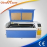 sitedir/imb100/imb20002//upfiles//image/2014/100W_Laser_Engraver/100W CO2 Laser Engraving Cutting Machine.jpg