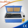 sitedir/imb100/imb20002//upfiles//image/2014/80w_Laser_Engraver/80W Mini Laser Engraver Machine for Sale .jpg