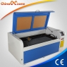 sitedir/imb100/imb20002//upfiles//image/2014/sl_1040_100W/CO2 Desktop Laser Engraving Machine.jpg